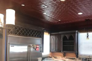 unique-kitchens